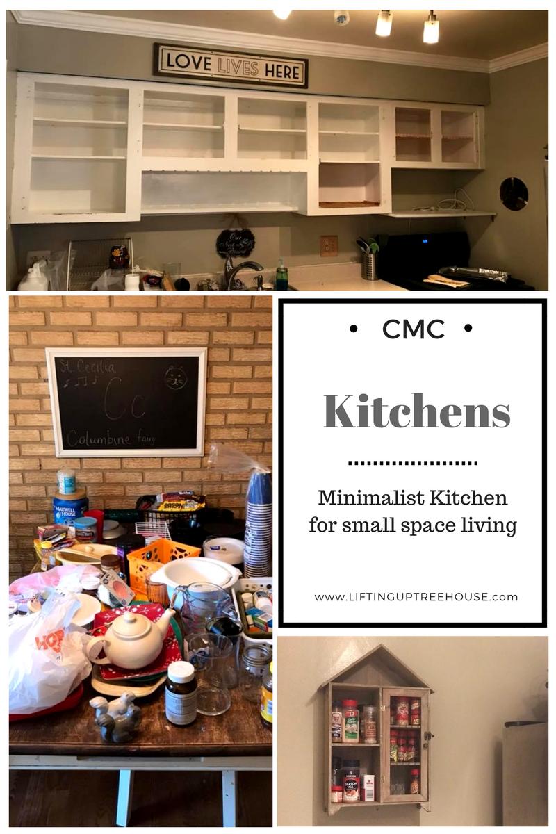 CMC KITCHEN