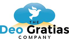 deo gratias company review